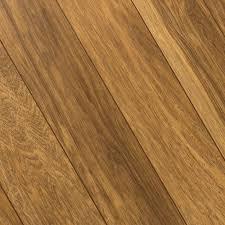 krono original vintage narrow appalachian hickory laminate flooring