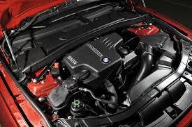 2 0 bmw engine bmw n20 twinpower turbocharged 4 cylinder engine eurocar
