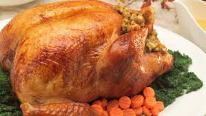 free thanksgiving meals offered thursday wciv