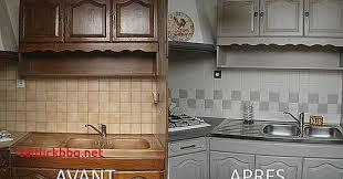 repeindre ses meubles de cuisine rayonnage cantilever