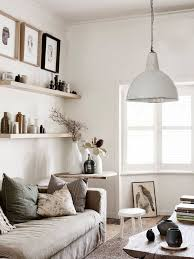 mauve hint benjamin moore living rooms 4 pinterest