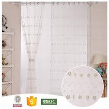 Oriental Shower Curtains Oriental Curtains Oriental Curtains Suppliers And Manufacturers