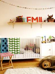 kinderzimmer 3 jährige ideen und tipps für die einrichtung eines kinderzimmers 2 6 jahre