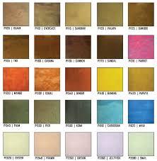 cgi epoxy floors metallic and rubber epoxy floors iowa city