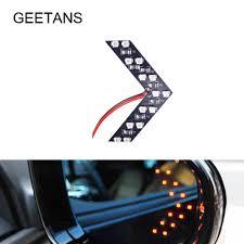 lexus gx470 turn signal socket online buy wholesale led lexus lights from china led lexus lights