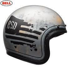 motocross gear sale uk dh autos motorcycle helmets and clothing from leading