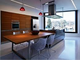 designer kitchen furniture quality designer kitchen furniture offer modern design ideas
