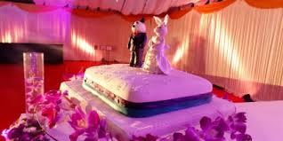 Birthday Wish Tree Classic Wedding Gallery From Wish Tree Wedding Planner Kochi Kerala
