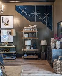 Interior Design Memphis by House One Of Memphis U0027 Newest Interior Design Resources