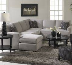 Eclectic Home Tour House Seven Furniture Layout Sectional - Family room sofa
