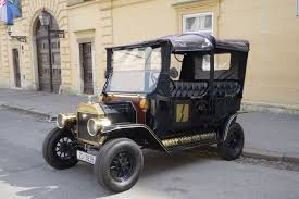 free images old jeep tourist attraction vintage car