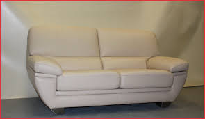 housse de coussin 65x65 pour canapé housse coussin 65x65 pour canapé 117203 coussin de canape sur