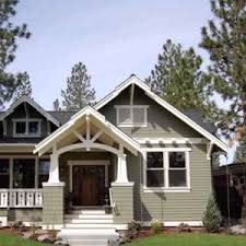l shaped house with porch bungalow house plans most 65 exceptional floor plan with attached