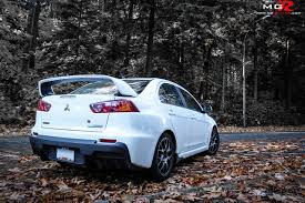 lancer mitsubishi white mitsubishi lancer evo x 09 u2013 m g reviews
