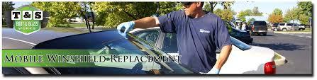 Window Glass Repair Phoenix Windshield Repair Tempe Auto Glass Repair T U0026s Auto Glass