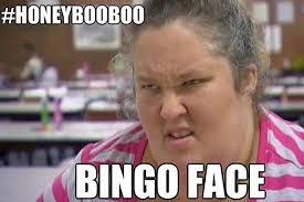 Honey Boo Boo Meme - google image result for http wac 450f edgecastcdn net 80450f