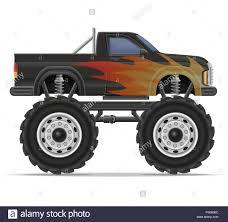 o reilly monster truck show monster energy monster truck stock photos u0026 monster energy monster
