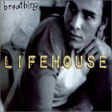 Blind By Lifehouse Chords Breathing Lifehouse Song Wikipedia