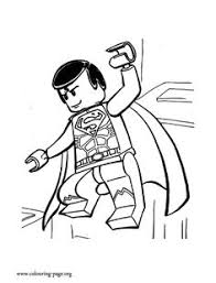 batman lego superhero master builder enjoy