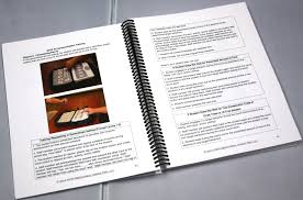 steps manual approach to comprehensive communication training