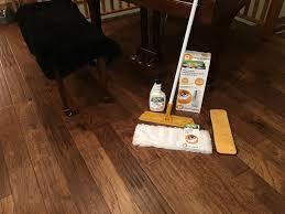amazon com pallmann wood floor cleaning kit health personal care