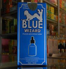 harga jual obat peransang wanita blue wizard murah di kab