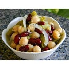 bob u0027s three bean salad allrecipes com food pinterest three
