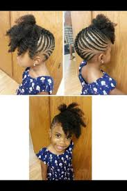 simple cute braided hairstyles for kids 28 for your inspiration