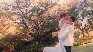 houston videographer wedding videographer houston elect 832 220 3397