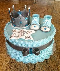 prince baby shower cakes prince baby shower cakes ideas party xyz