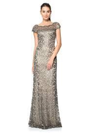 purple lace wedding dress topweddingservice com