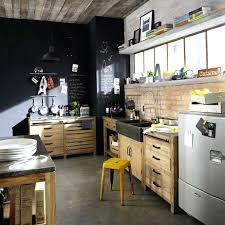 chalkboard in kitchen ideas best 25 kitchen chalkboard walls ideas on chalk wall