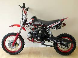 85cc motocross bikes for sale 110cc dirt bike latest model pit motorcross mx scrambler