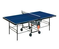butterfly outdoor rollaway table tennis butterfly easifold rollaway table outdoor sports and games ltd