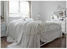Shabby Chic Sectional Sofa by Bedroom 36 Shabby Chic Bedroom Ideas Shabby Chic 1000 Images