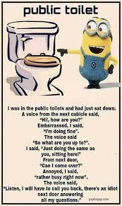 Funny Minion Memes - funny minion pics funny minions memes