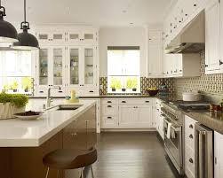 Kitchen Cabinet Hardware Hinges Kitchen Cabinet Hardware U2013 Fitbooster Me