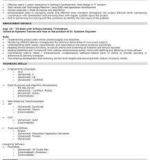 Web Design Resume Examples by Amazing Inspiration Ideas Web Designer Resume 8 Web Designer
