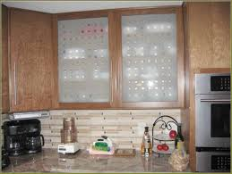 unfinished kitchen cabinet door home depot kitchen cupboards door replacement kitchen cabinet
