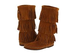 womens fringe boots target fringe boots shipped free at zappos