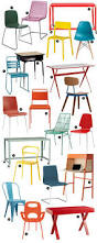 Homeroom Furniture Showroom by 16 Best Acrylic Images On Pinterest Acrylic Chair Acrylic