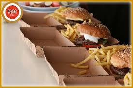 cuisiner les c es frais food trotter c est local c est frais burgers picture of food