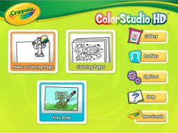 crayola colorstudio hd id 1290 29 95 adafruit industries