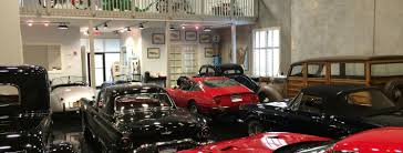 si鑒e d appoint auto the place is the storage facility for any car
