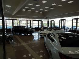 lexus service mission viejo ca in search of the amazing boutique and more at south county