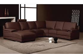 vente privee canape angle vente privée canapé d angle intérieur déco