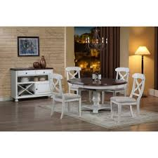 oak dining room sets oak dining room sets you ll wayfair