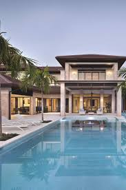 77 best dream homes images on pinterest dream homes and real estate