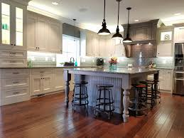 Creative Kitchen Island Creative Kitchen Island Ideas Awesome 15 Unique Kitchen Islands