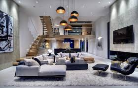 Custom Home Designer Stunning Contemporary Home Design In Dana Point Designed By